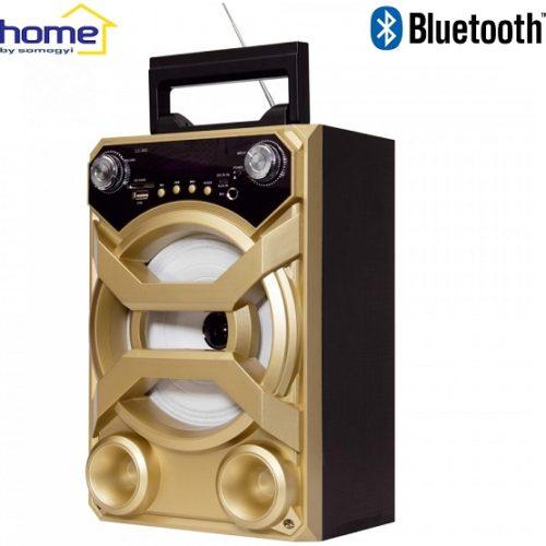 multimedijska-bluetooth-naprava-glasbeni-predvajalnik-karaoke