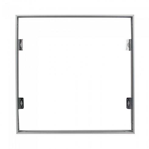 nadometni-okvir-za-led-panel-600x600