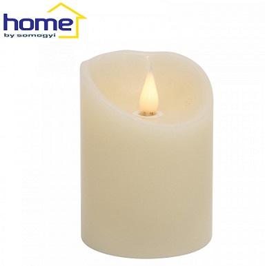 namizna-dekorativna-baterijska-led-svečka-3d-efekt-plamena