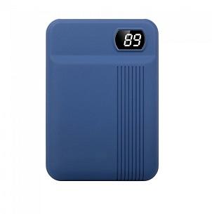 power-bank-akumulatorska-baterija-za-polnjenje-mobilnih-naprav-10000-mah-modra