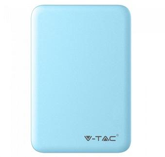 power-bank-akumulatorska-baterija-za-polnjenje-mobilnih-naprav-modra