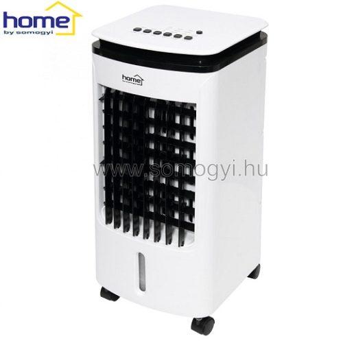 prenosna-klima-naprave-za-hlajenje