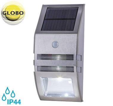 solarne-senzorske-led-svetilke