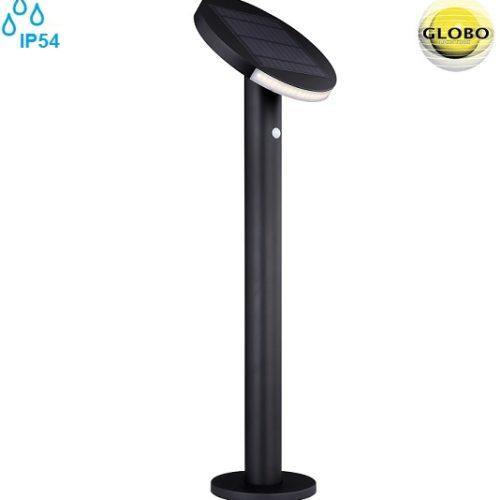 solarni-senzorski-led-stebriček-ip54