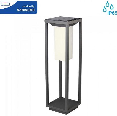 solarni-senzorski-vrtni-led-stebriček-s-senzorjem-gibanja