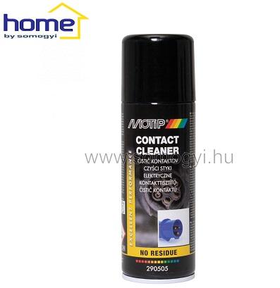 sprej-za-čiščenje-kontaktov