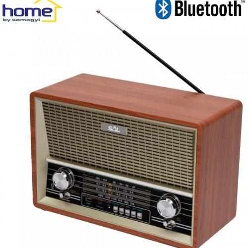 starinski-retro-vintage-radio-bluetooth-na-daljinsko-upravljanje-s-pametnim-telefonom