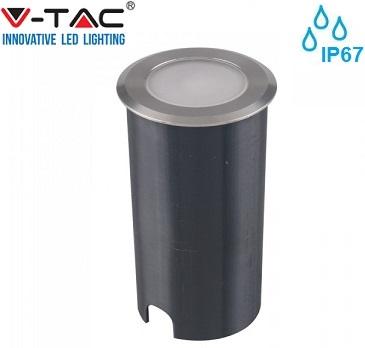 talna-led-svetilka-z-vgradno-dozo-inox-ip67