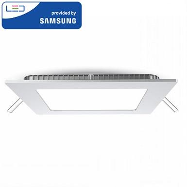 vgradni-led-panel-300X300-kvadratni