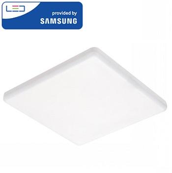 vgradni-led-paneli-samsung-nastavljiv-izrez-kvadratni