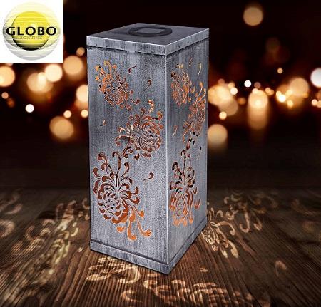 vrtna-solarna-dekorativna-led-svetilka-steber