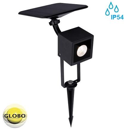 vrtna-talna-vbodna-solarna-led-svetilka-na-senzor-gibanja-ip54
