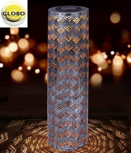 vrtne-solarne-dekorativne-led-svetilke