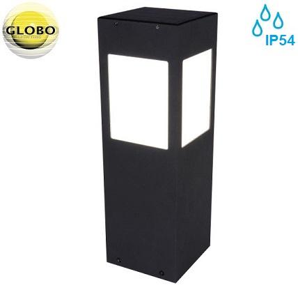 vrtni-solarni-senzorski-led-stebriček-ip54-400-mm