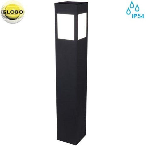 vrtni-solarni-senzorski-led-stebriček-ip54-800-mm