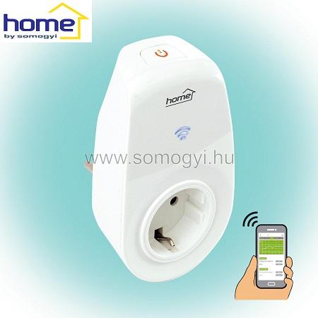 wi-fi-pametna-vtičnica-vklop-naprav-s-pametnim-telefonom-merilnik-porabe-električne-energije