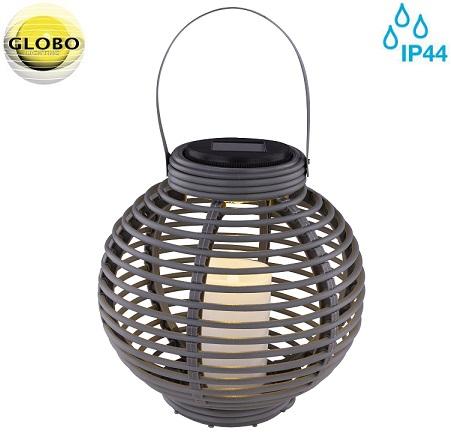 zunanja-viseča-namizna-dekorativna-okrogla-solarna-led-svetilka