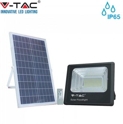 zunanji-solarni-led-reflektor-100w-z-daljinskim-upravljanjem