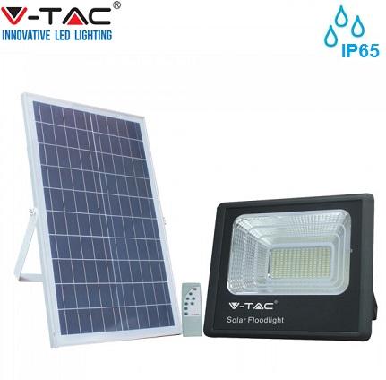 zunanji-solarni-led-reflektor-200w-z-daljinskim-upravljanjem