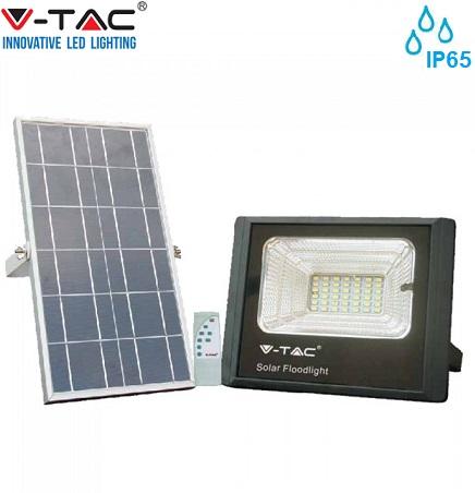 zunanji-solarni-led-reflektor-25w-z-daljinskim-upravljanjem