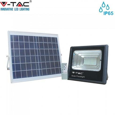 zunanji-solarni-led-reflektor-40w-z-daljinskim-upravljanjem