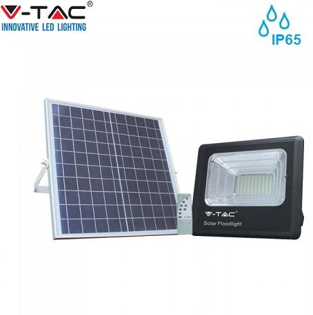 zunanji-solarni-led-reflektor-60w-z-daljinskim-upravljanjem