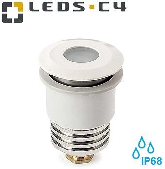 bazenska-podvodna-vgradna-led-svetilka-ip68-3W
