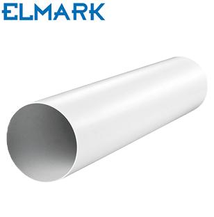 cev-fi-100-mm-za-prezračevalne-sisteme-kuhinjsko-kopalniško-ventilacijo