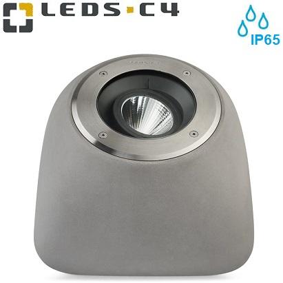 dvoriščna-talna-nadgradna-svetilka-iz-betona-ip65