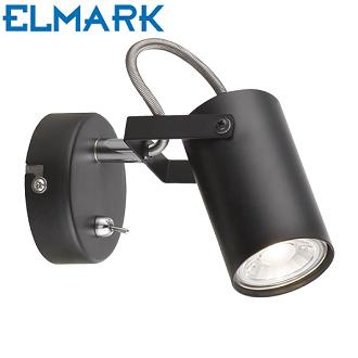 enojni-gu10-reflektor-s-stikalom-črni
