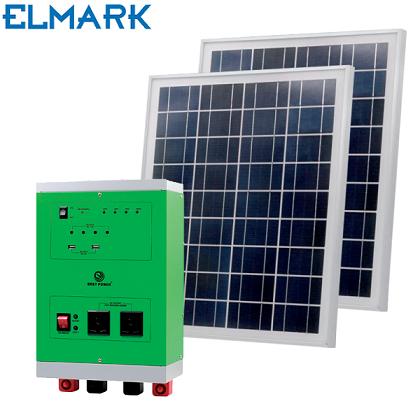 hišni-solarni-sistem-2000w-paneli