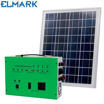 hišni-solarni-sistem-800w-paneli