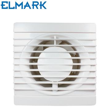 kopalniški-kuhinjski-ventilatorji-prezračevalni-sistemi