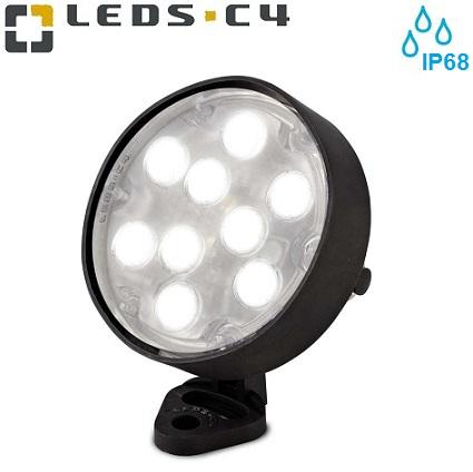PODVODNI LED REFLEKTOR AQUA 21W IP68
