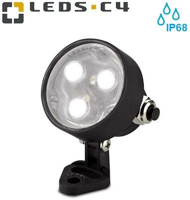 podvodni-bazenski-led-reflektorji-ip68