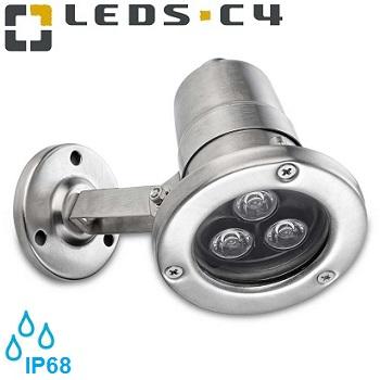 podvodni-led-reflektorji-za-bazene-ip68