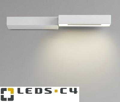 stenska-bralna-dizajnerska-led-gibljiva-svetilka