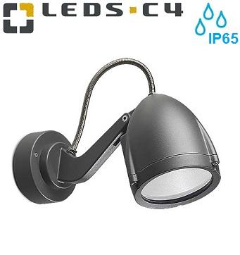 stenski-zunanji-reflektor-ip65
