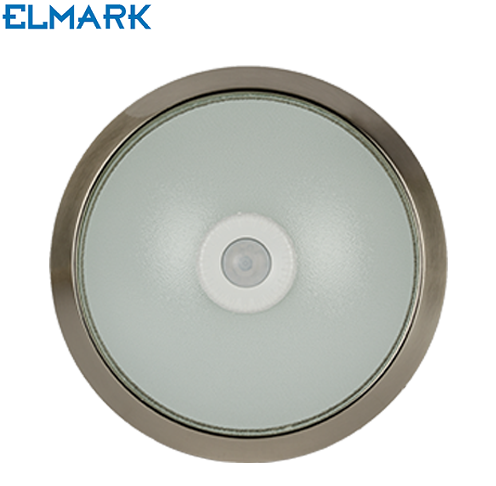 svetilke-na-senzor-okrogle-brušen-nikelj