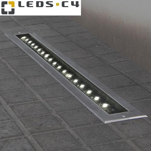 talne-vgradne-led-svetilke-ip67