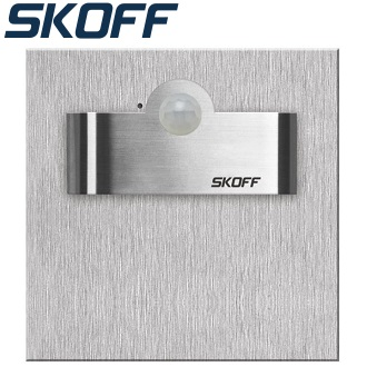 vgradne-led-svetilke-za-stopnice-za-v-dozo-na-senzor-inox
