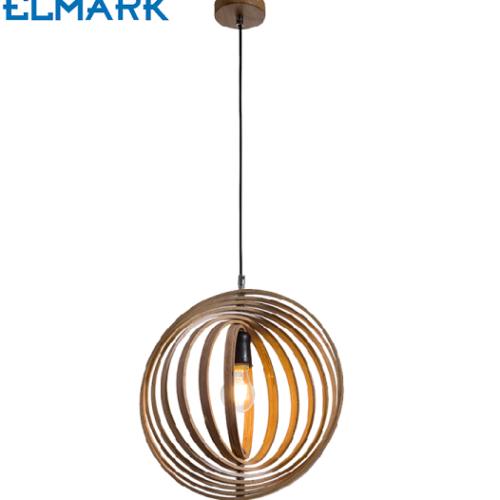 viseča-svetilka-iz-lesa-ratana-retro-vintage-elmark