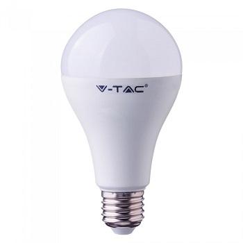 E27-led-žarnica-sijalka-20w