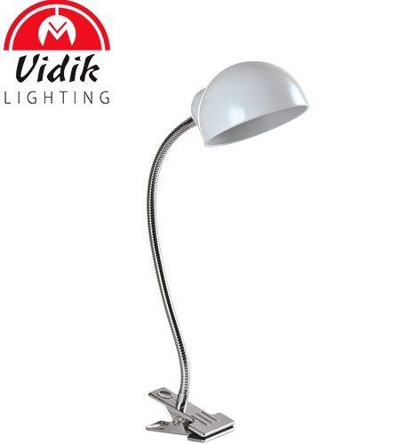 delovna-bralna-svetilka-s-ščipalko