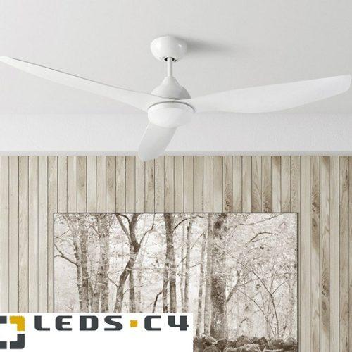 dizajnerski-stropni-ventilatorji-z-led-svetilko