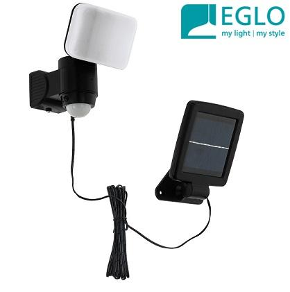 solarni-senzorski-led-reflektor-črni