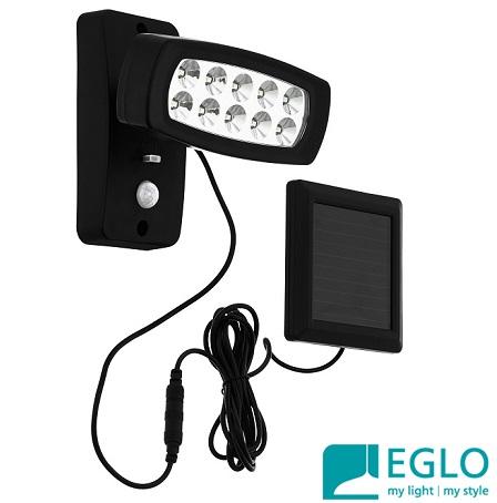 solerni-led-reflektor-s-senzorjem-gibanja