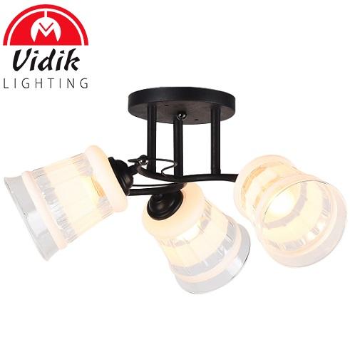 stropne-klasične-luči-svetilke
