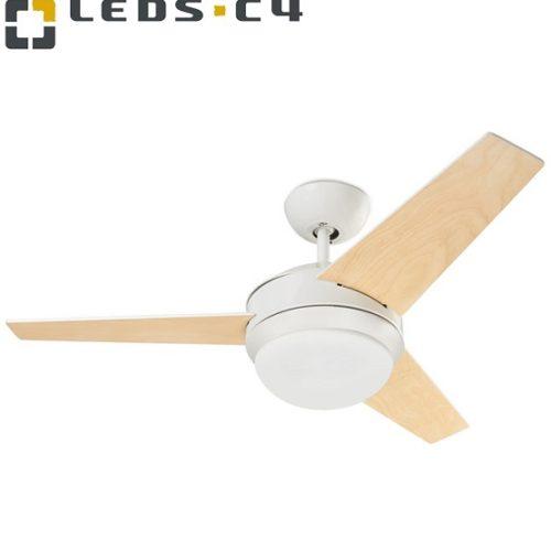 stropni-ventilator-les-s-svetilko