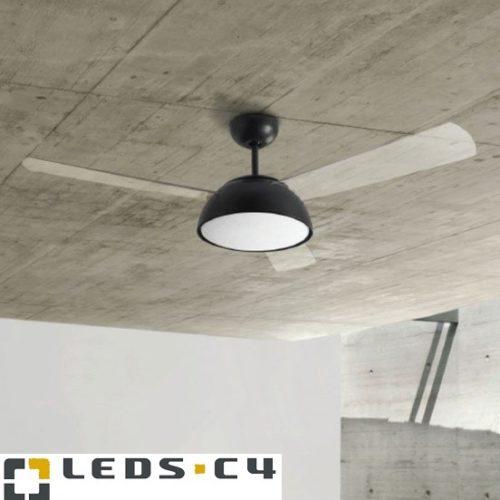 stropni-ventilator-z-led-lučko